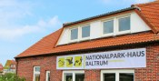 nationalparkhaus-baltrum