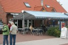 nordsee-grill-stephan-cornelius-norddeich01